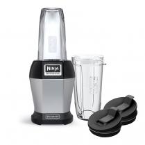 BL450 - Ninja Pro Blender