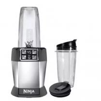 BL480 - Ninja Auto-iQ Blender