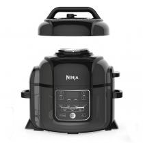 OP300 - Ninja Foodi Multi Cooker - NPD