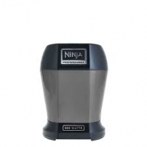 Ninja BL450 - Motor Base ( M&N Part )