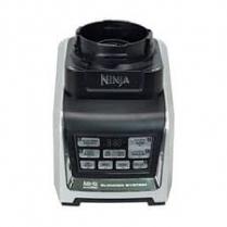 Ninja BL682/BL642 - Motor Base ( M&N Part )