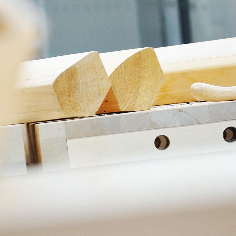 Kookaburra Fibreglass Cricket Bat Edge Protection /& Minor Repair Tape