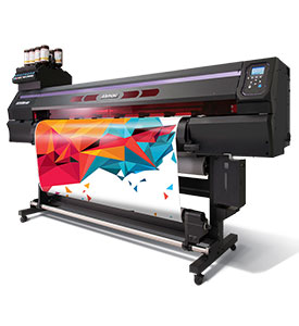 Digital Printing Machinery