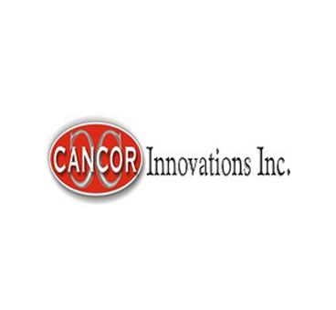 CanCor
