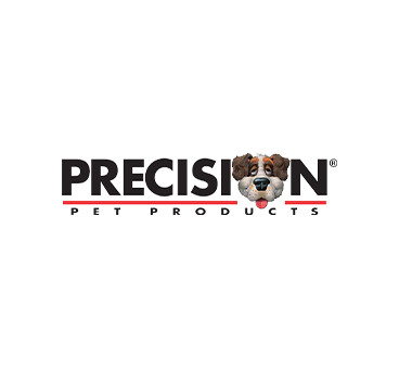 Precision Pet Products