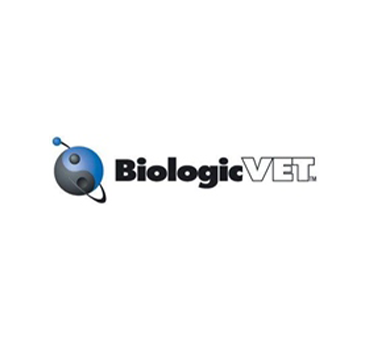 BiologicVET