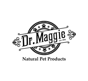 Dr. Maggie's