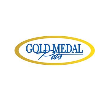 Cardinal Labs Gold Medal Pets