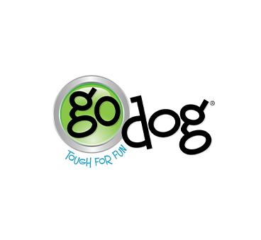 goDog