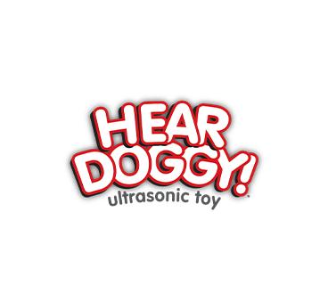 Hear Doggy!