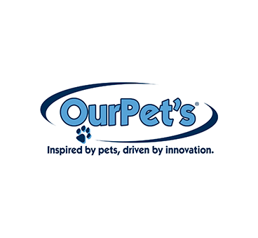 OurPet's