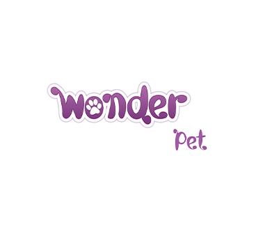 WonderPet
