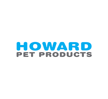 Howard Pet Products