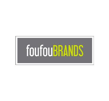 foufouBRANDS