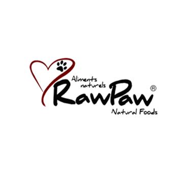 RawPaw