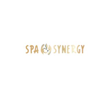 Spa Synergy