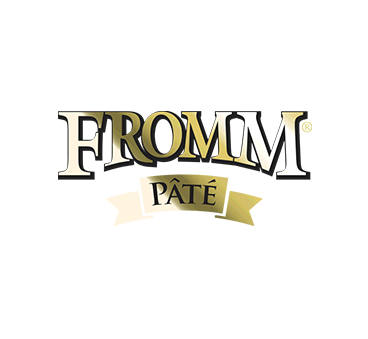 Fromm Pate