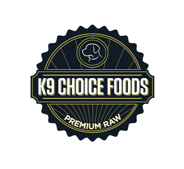 K9 Choice Foods