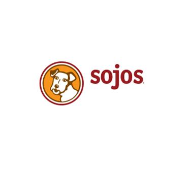 Sojo's