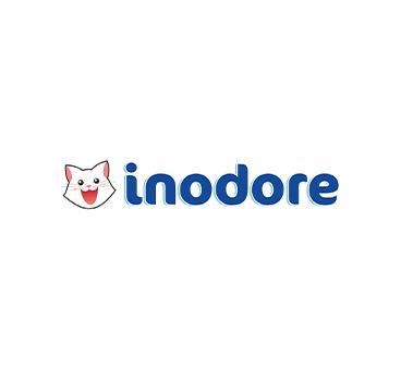 Inodore