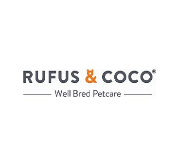Rufus & Coco