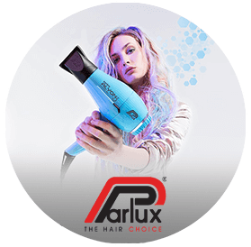 Parlux professional Hair Dryers