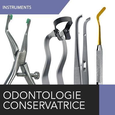 endodontics-restoration