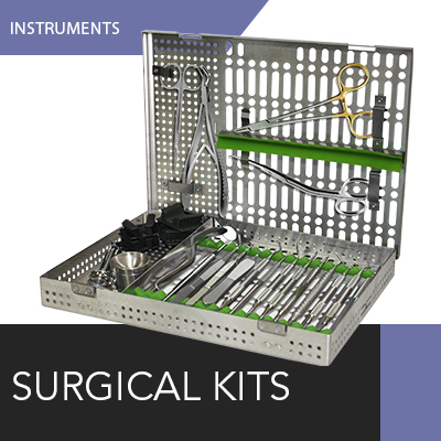 surgical-kits