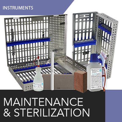 maintenance-sterilization