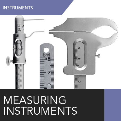 measuring-instruments