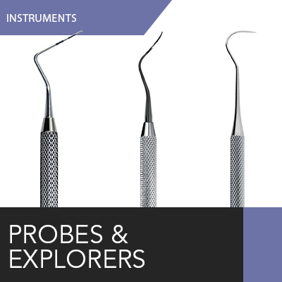 probes-and-explorers