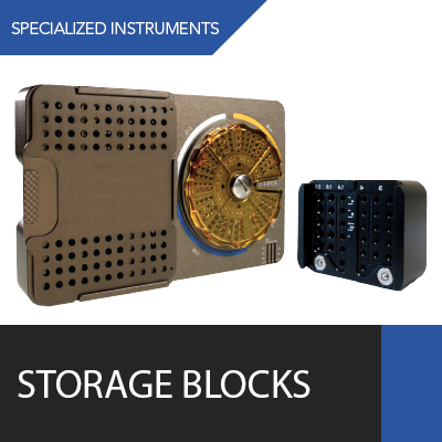 storage-blocks
