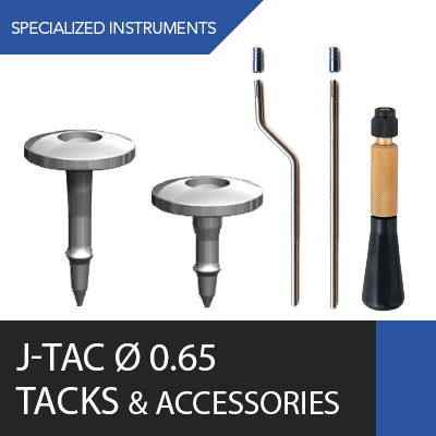 j-tac-tacks-applicators