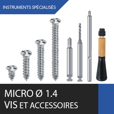 micro-screws-drivers