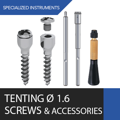 tenting-screws-drivers