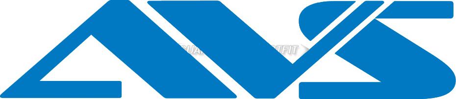 Logo - AVS