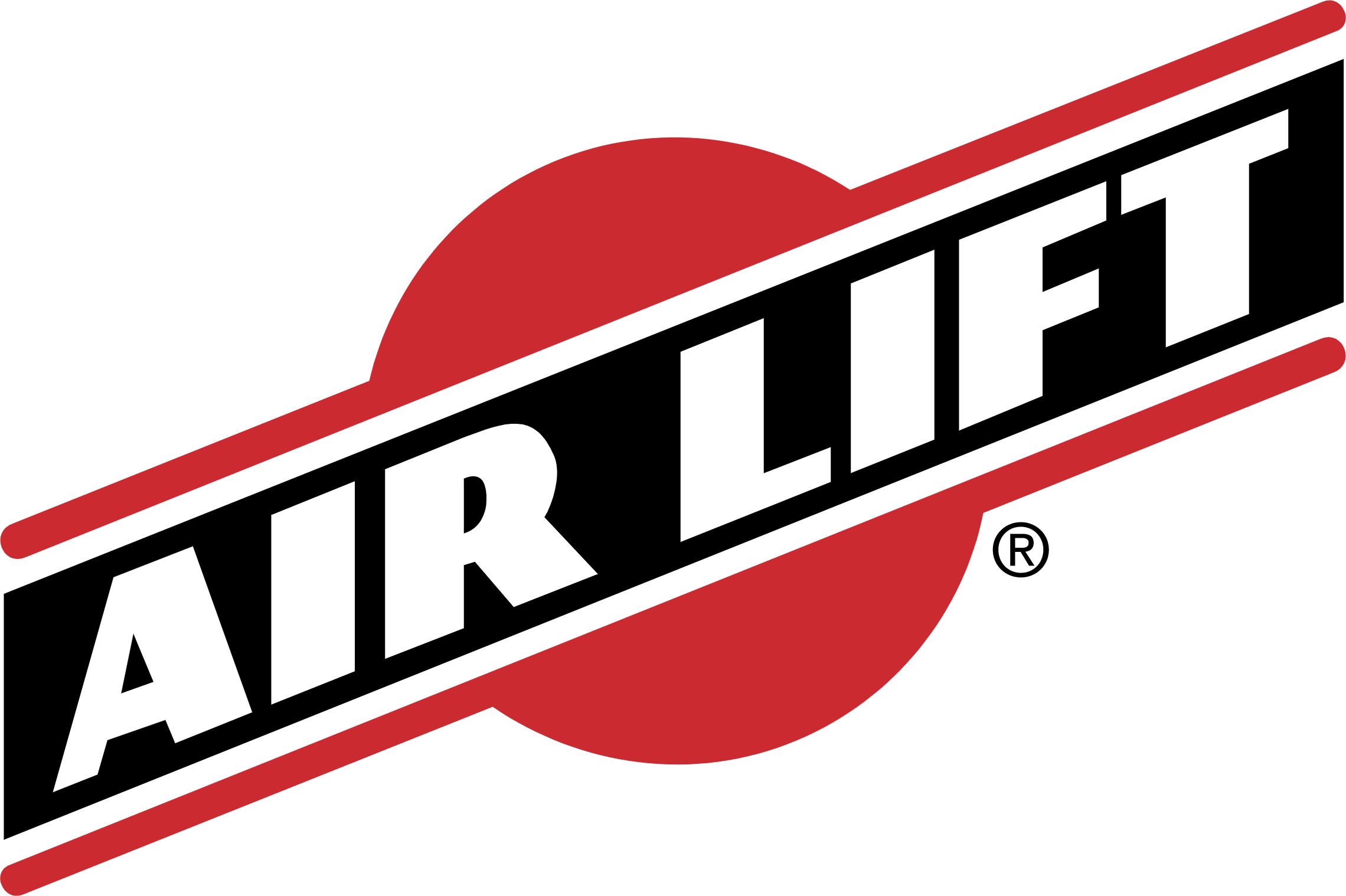 Logo-AirLift
