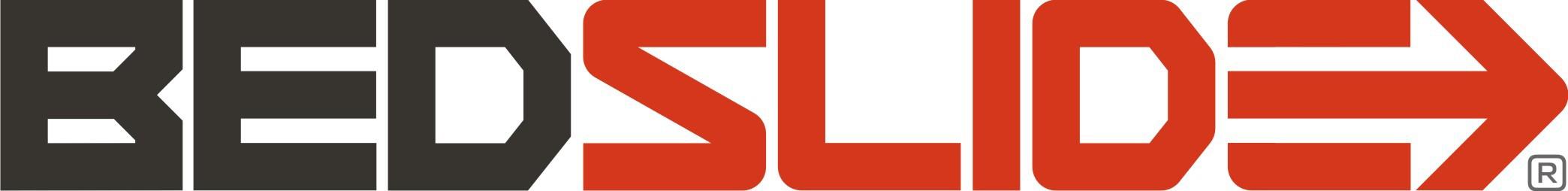 Logo-BedSlide