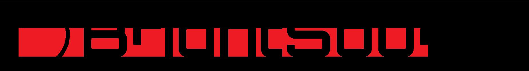 Logo-BrightSource