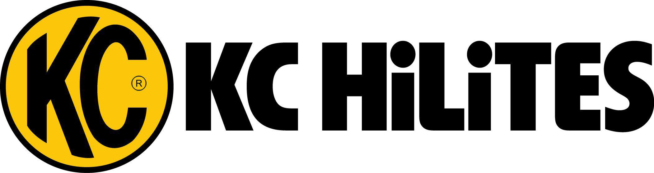 Logo-KCHiLites