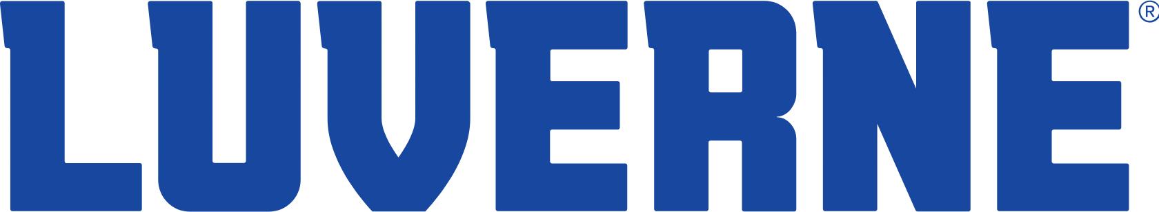 Logo-Luverne