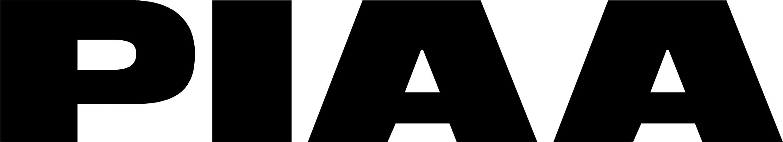 Logo-PIAA