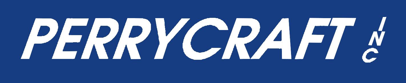 Logo-PerryCraft