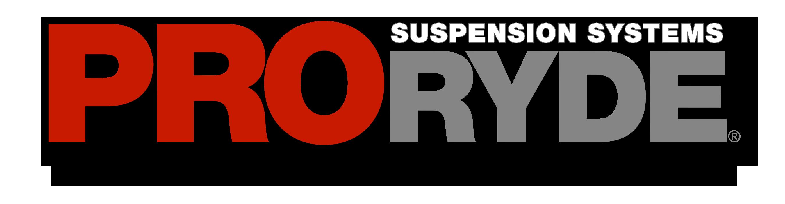 Logo-ProRyde