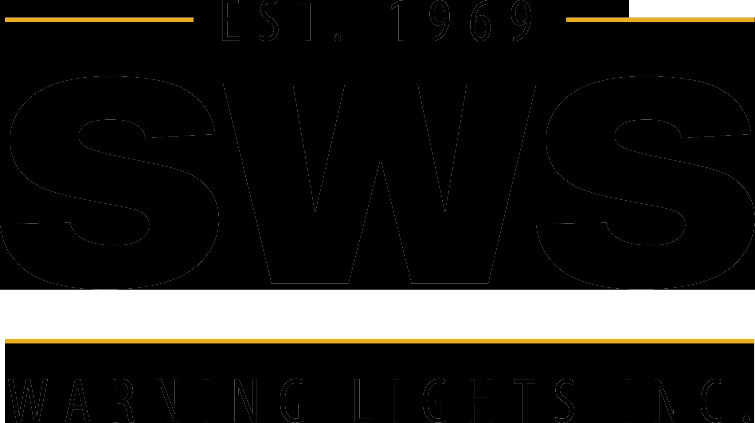 Logo- SWS