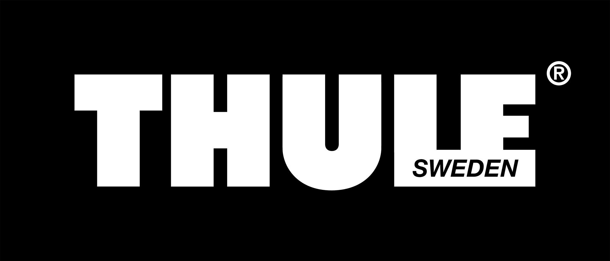 Logo-Thule