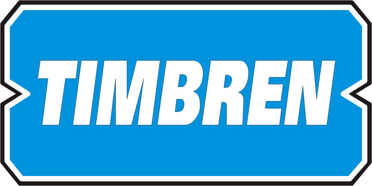 Logo-Timbren