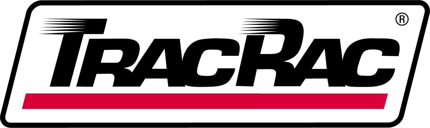 Logo-TracRac