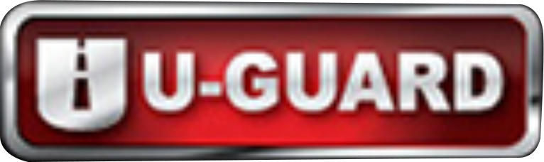 Logo-UGuard
