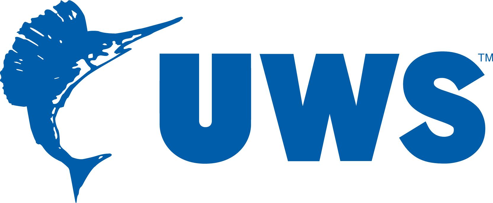Logo-UWS